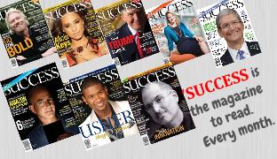 successmagazinetoread-therichthoughts