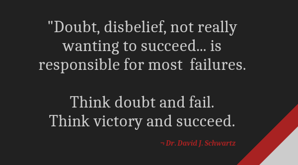 thinkvictoryandsucceed-therichthoughts