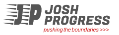 JoshProgress